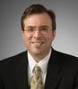 Steve Brasen