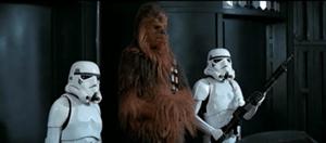 (c) Disney / Lucasfilm