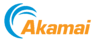 kisspng-logo-akamai-technologies-internet-content-delivery-5c3286d0dfc856.0881538215468151849166